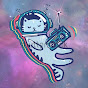 The Spaceman Channel