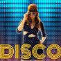 Jade Disco HD